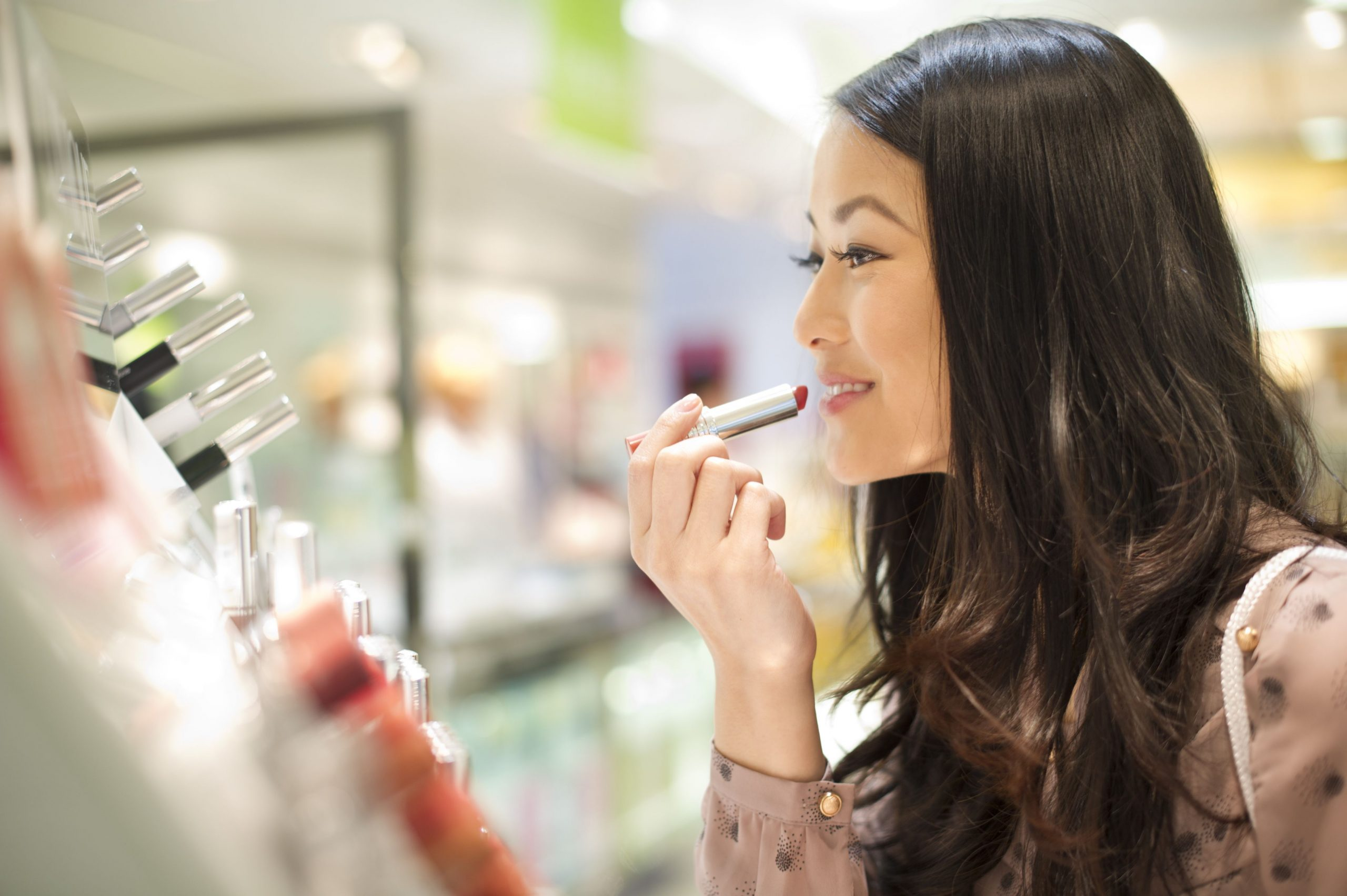 Best Tips To Keep your Lips Beautiful.